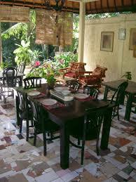 tiing gading bungalows u003e ubud u003e bali hotel and bali villa