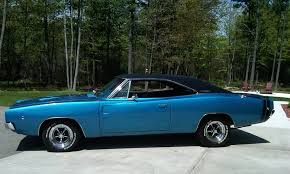 1968 dodge charger price sold 1968 dodge charger for sale for b bodies only
