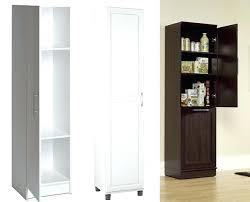 Narrow Kitchen Storage Cabinet Narrow Kitchen Storage Cabinet Narrow Kitchen Cabinet Narrow