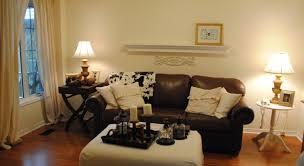 living room simple living room ideas vibrant idea 33 modern
