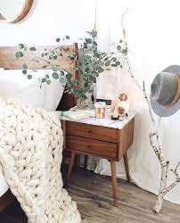 Desk Blanket 454 Best Home Images On Pinterest Live Bedroom And Spaces