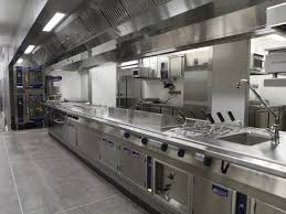 equipement cuisine professionnel 20 unique materiel de cuisine professionnel d occasion photos