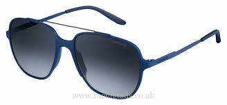 carrera sunglasses carrera sunglasses men buy top brand wholesale sunglasses at pc