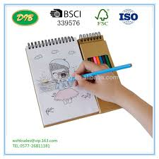 filling book filling book suppliers manufacturers alibaba