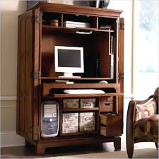 Computer Armoire Uk Computer Armoires For Home Office Computer Armoires Home Office
