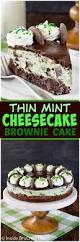 best 25 brownie cake ideas on pinterest brownie toppings
