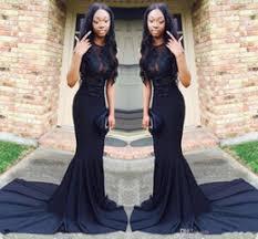 graduation gowns for sale discount graduation dresses 2018 graduation