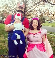Baby Mario Halloween Costume 7 Mario Kart Images Costume Ideas