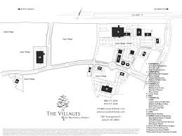 Plan 888 15 by The Villages U2013 Brunswick Forest