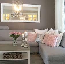 home decor color schemes living room colour schemes 2016 2017