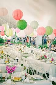 hanging paper lantern lights indoor 40 best paper lantern wedding ideas images on pinterest paper