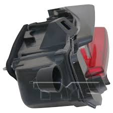 lexus nx200t price in singapore 15 15 lexus nx200t 300h trunk lid passenger right tail light ebay
