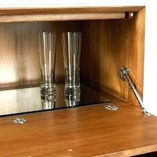 west elm bar cabinet metal bar cabinet chronicmessenger com