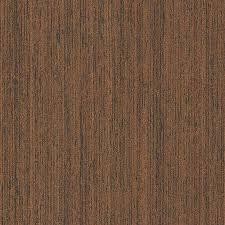 Formica Laminate Flooring Reviews Formica Chestnut Woodline Matte Finish 4 Ft X 8 Ft Vertical
