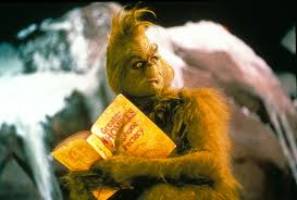 heart quote from the grinch 10 grinch quotes all college students can relate to