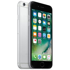 best black friday deals 2017 iphone 6 apple iphone best buy canada