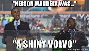 Funny African Memes - 18 things only south africans will find funny pictures