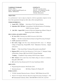 Synonym For Managed In A Resume Philosophy Essay Writer Services Journalist Resume Sample Essay