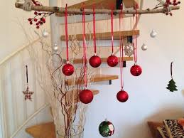Wohnzimmer Deko Weihnachten Landhaus Deko Weihnachten Handgdecor Com