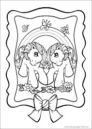 330 vintage coloring pages images drawings