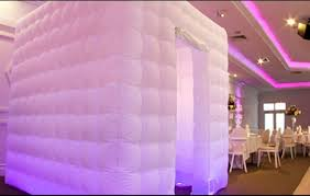 Inflatable Photo Booth Photo Booth Bounce My House 60 Bouncy House Rentals