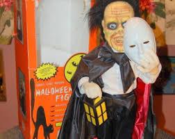 Phantom Opera Halloween Costumes Phantom Opera Etsy