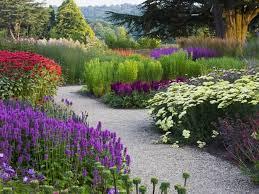Backyard Landscaping Idea 25 Inspiring Backyard Ideas And Fabulous Landscaping Designs