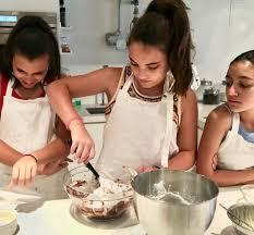 cuisine aragon summer culinary course cuisine aragon 101
