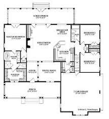 5 bedroom bungalow house plan in nigeria homes zone