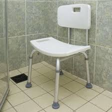 Bathroom Shower Chair Shower Chairs Low Prices