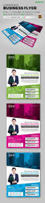 121 best flyer templates images on pinterest flyer template