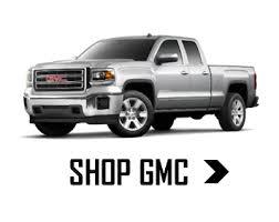black friday auto deals black friday car deals at doral buick gmc miami fl