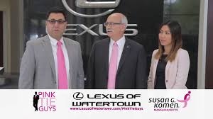 lexus watertown ma service newest lexus of watertown 80 with car design with lexus of
