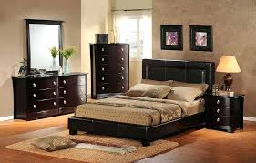 Master Bedroom Design Ideas On A Budget Cool Master Bedroom Designs Tarowing Club