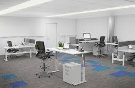 Eldon Desk Accessories by Office Desk Arrangement Home Design
