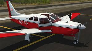 just flight piper arrow iii previews pc flight net no 1