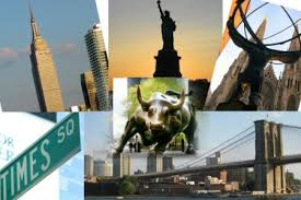 unique new york city vacation travel deals suggestions for