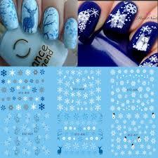 christmas nails designs reviews online shopping christmas nails
