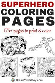 free printable superhero logos font superhero