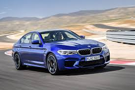 maserati driveway 2018 bmw m5 pricing and features