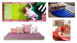tappeto bimbi ikea angolo morbido per gioco e relax i tappeti per bambini