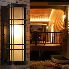 Wall Mounted Lamps For Bedroom by Online Buy Wholesale Outdoor Wall Mounted Light Fixtures From