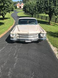 1963 cadillac sold on streetrodding 1963 cadillac by streetrodding com
