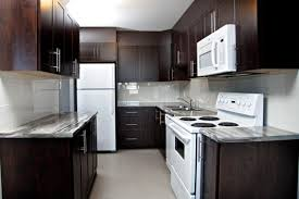one bedroom apartments for rent near me moncler factory outlets com