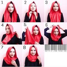simple hijab styles tutorial segi empat tutorial hijab velvet simple wordpress funkysst