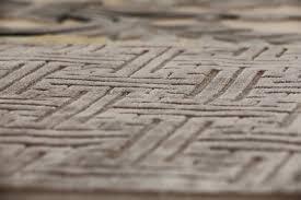 rug stark sisal rugs stark carpet boston stark carpets
