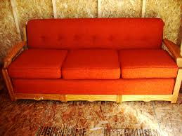 Sofa Repair And Upholstery Chuck French Upholstery U0026 Furniture Repair In Albuquerque Nm