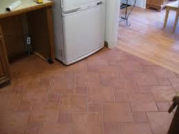 flooring st charles mo