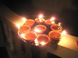 diwali diya diwali diya decoration deepavali diya ideas