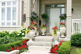 Christmas Decorations Outdoor Entrance by Front Door Decorations Column Buffer Decorations Decor Decorating